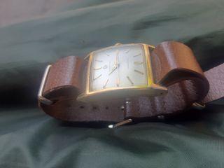 reloj certina waterking