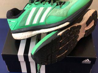 Zapatilla Adidas boost