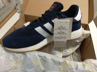 Adidas I-5923 Nuevas 41 1/3 Original
