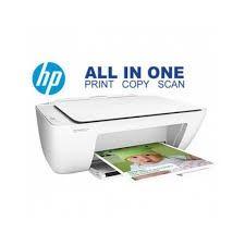 Impresora Multifuncion HP DeskJet 2130 NUEVA