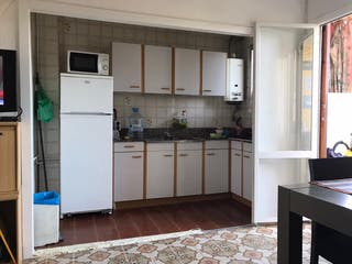 Vendo muebles de cocina