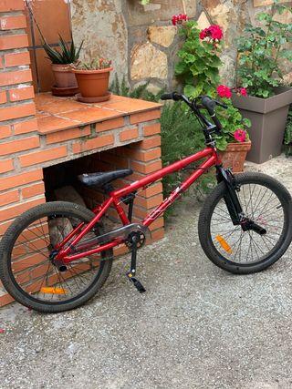 """BMX MONGOOSE L20 20"""""""