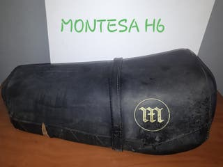 ASIENTO MONTESA H6 250CX