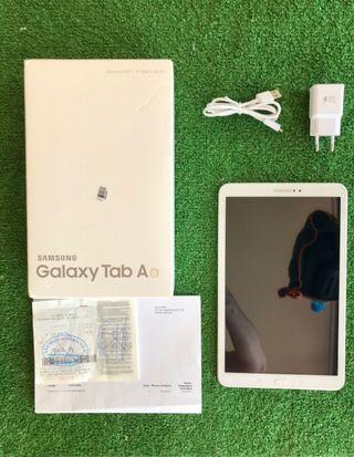 Tablet Samsung Galaxy TabA 6