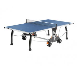 MESA PING PONG CORNILLEAU 400M CROSSOVER EXTERIOR
