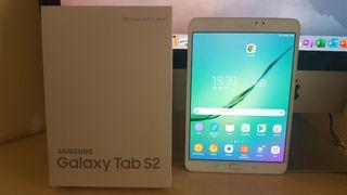 """Tablet Samsung 8"""""""