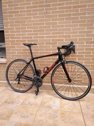 vendo bicicleta Trek Emonda S6 Talla 54