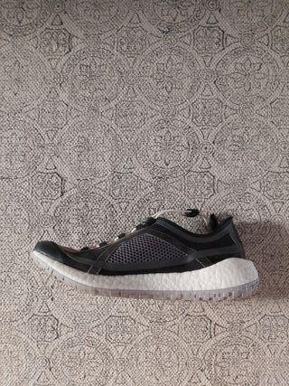 Zapatillas Adidas Stella Mc Cartney Pureboost hd