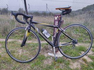 Giant OCR bici edición once talla S