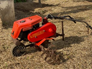Motocultor MOLLON 1500 - 70N