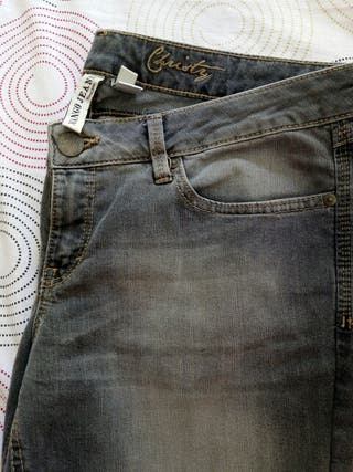 pantalon invierno