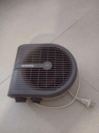 Mini estufa eléctrica Taurus