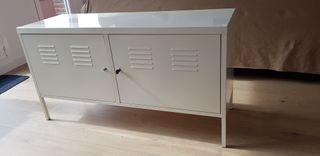 Armario PS IKEA blanco