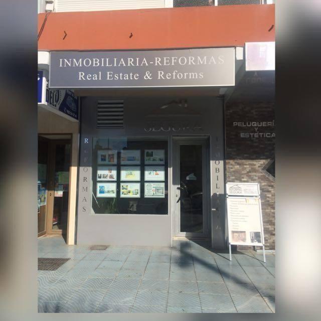 Alquiler vacacional Torre del Mar (Torre del Mar, Málaga)