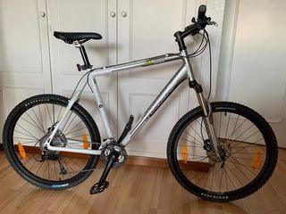 Bicicleta MTB TREK 4400 XL