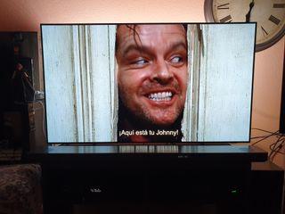 "Philips Tv OLED 804 65"""