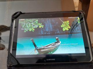 Tablet Samsung Galaxy tab2 10.1
