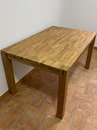 Mesa cocina / comedor