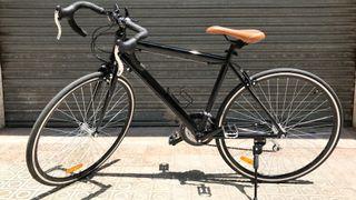 Bicicleta de carretera Ridgeyard
