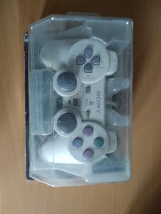 Mando de PlayStation one