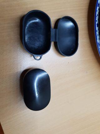 Cascisinhalámbricos Xiaomi