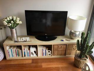 Ikea mueble