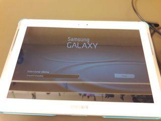 Tablet SAMSUNG GALAXY TAB 2 10.1 2012