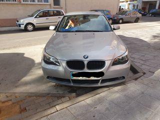 BMW Serie 5 2007
