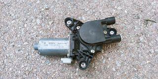 Motor 306