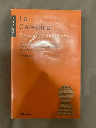 Libros de literatura castellana 2n Bachillerato