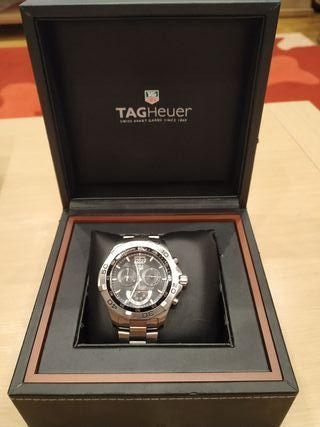 Reloj TAGHEUER