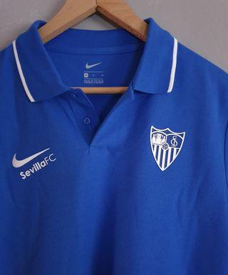 Polo Nike Sevilla Fc 2020
