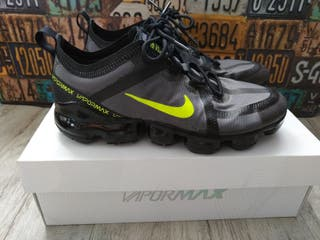 Nike air VAPORMAX ORIGINALES talla 40