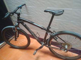 bicicleta specialice