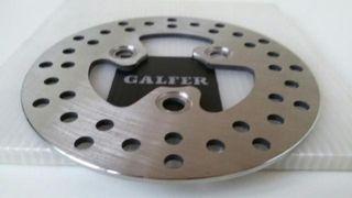 YAMAHA JOG - DISCO GALFER 155mm