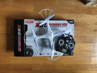 Drone X50