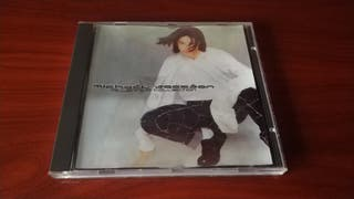 Millennium Collection Michael Jackson