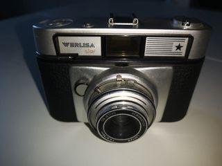 Werlisa Star