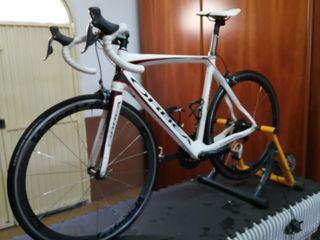 Bicicleta de Carretera!!