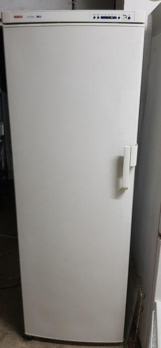 congelador vertical con garantia