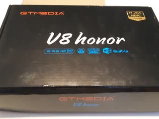 Deco GTMEDIA V8 Honor