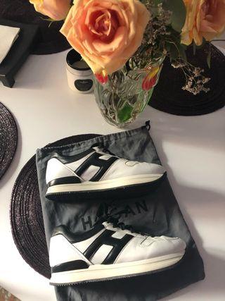 Sneakers Hogan original