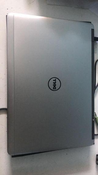 Portátil Dell Latitude 7440