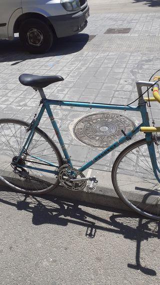 bicicletas d carretera