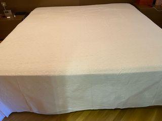 Funda nórdica para cama 180