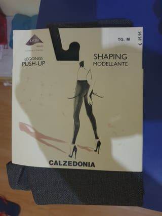 Leggings Calzedonia talla M