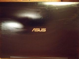 Ordenador portátil Asus Tp300L
