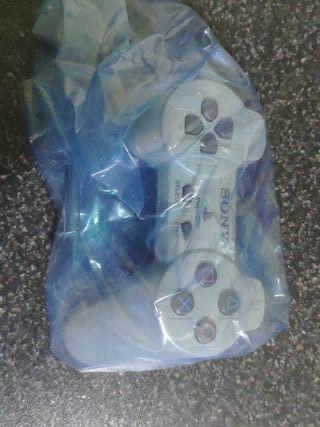 Mando PS1 Original