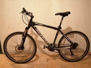 bici coluer acid10