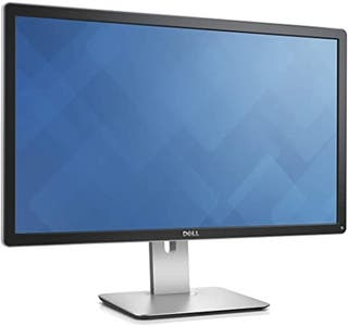 Monitor 4K Dell P2715Q